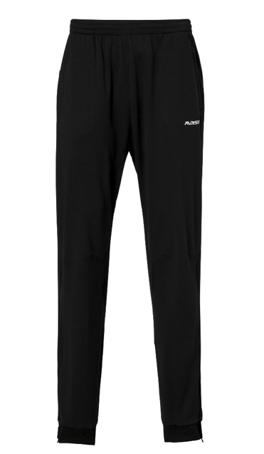 EPTC Forza Training Pant Junior